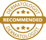 Eneo - Recommended by Dermatologist