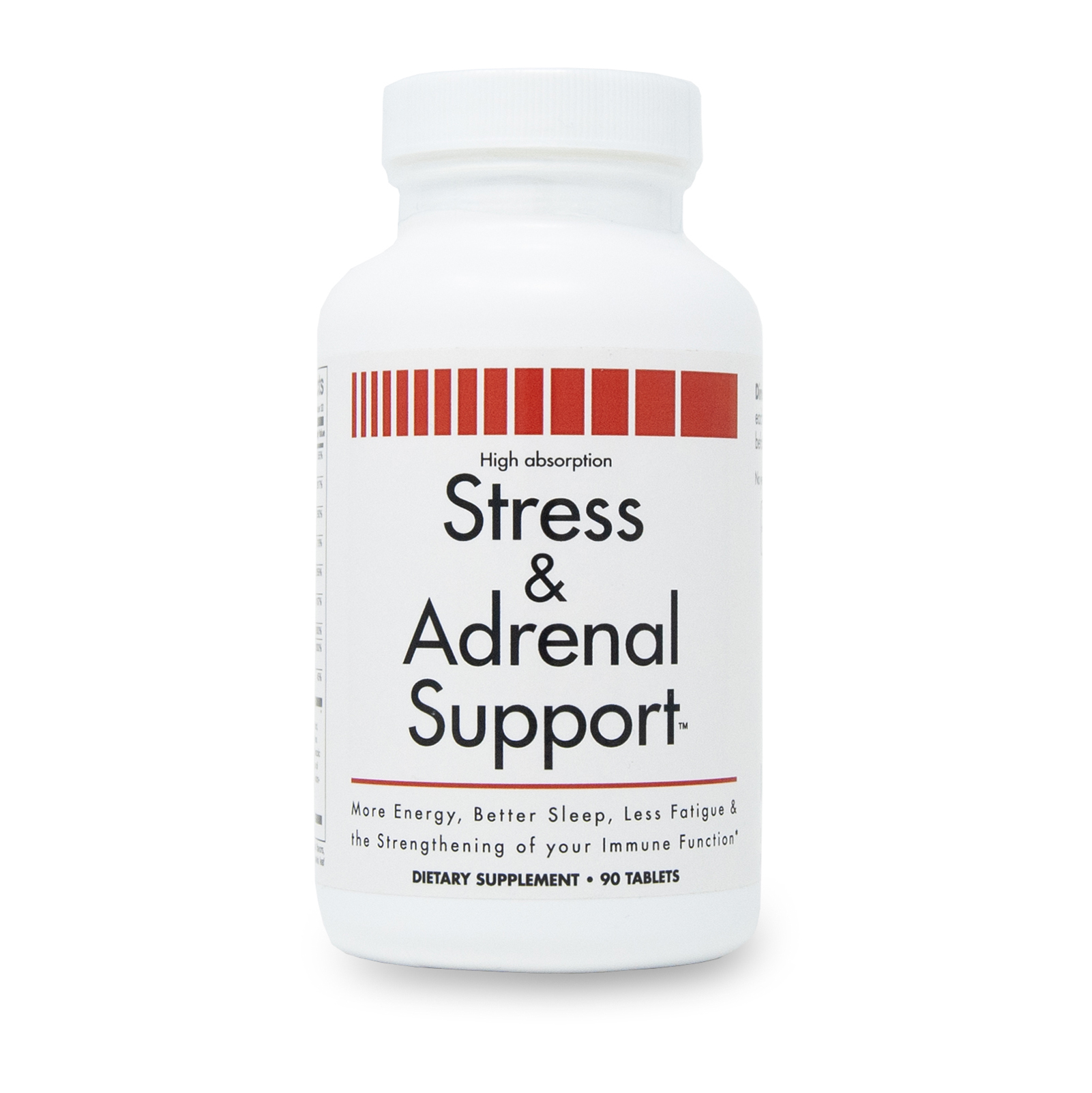Stress & Adrenal Support