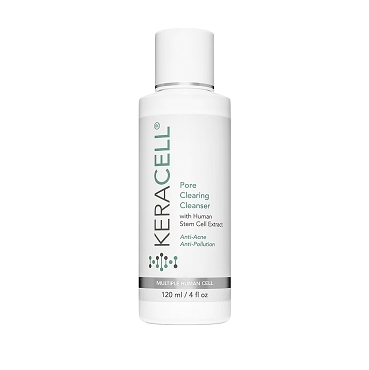 Pore Clearing Cleanser